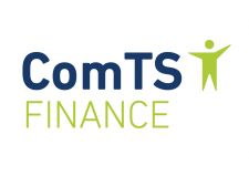 ComTS Finance GmbH Logo