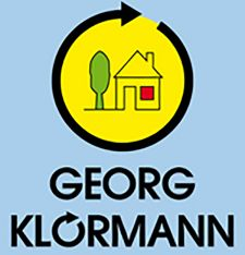 Georg Klormann GmbH Logo